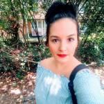 Elif Melis Sever Profile Picture