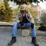 osman dursun Profile Picture